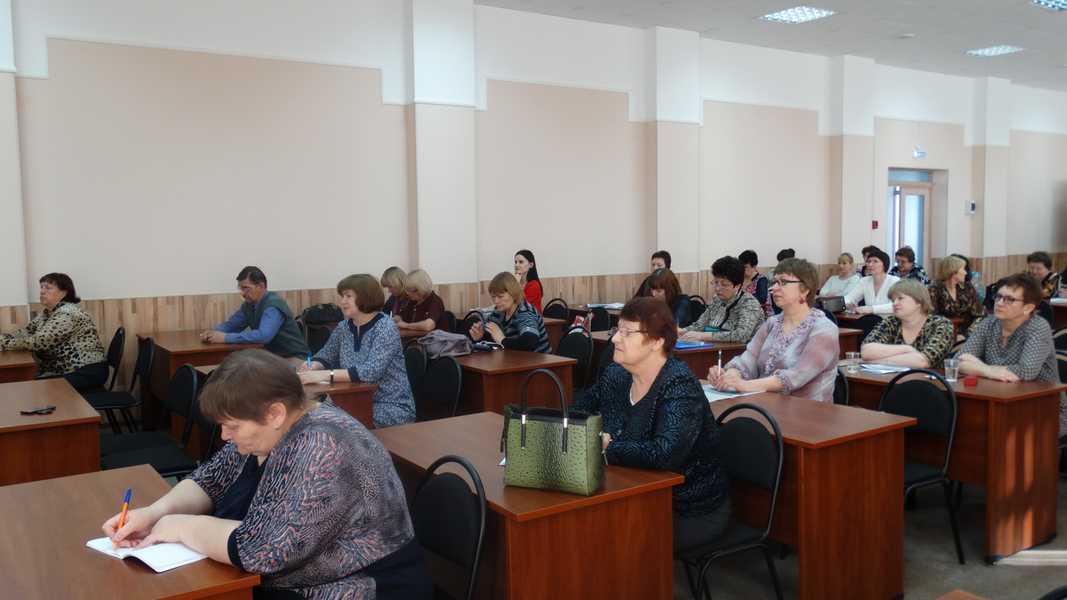 Социальные доплаты к пенсии неработающим пенсионерам по московской области